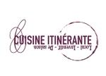 cuisine-itinerante