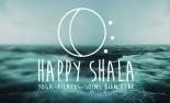 happyshala